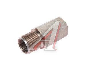 Клапан ЗИЛ обратный с МТП РААЗ 100-3562210