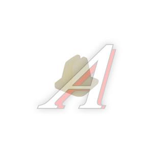 Пистон CHEVROLET Lacetti (03-),Captiva (07-),Aveo (03-) крепления бампера OE 94515246
