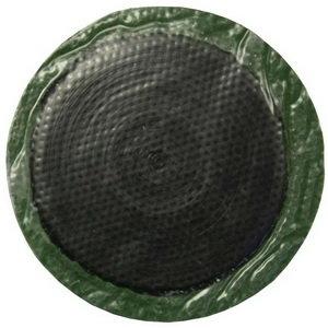 Заплатка для камер 25мм БХЗ П-1