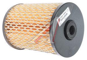 Элемент фильтрующий ЗИЛ-5301,МТЗ топливный DIFA 240-1117030, 6302М