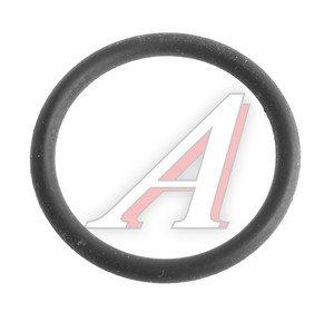 Кольцо ВАЗ-2108 маслоприемника уплотнительное БРТ 2108-1010075, 2108-1010075Р