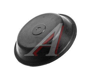 Диафрагма камеры тормозной тип 30 МАЗ БРТ 100-3519350, 100-3519350Р