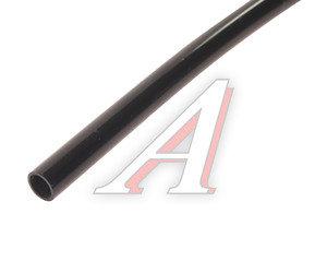 Трубка тормозная МАЗ ПВХ (м) d=10х1мм черная ПВХ ТРУБКА 10х1 (PA6) R, ПВХ ТРУБКА 10х1