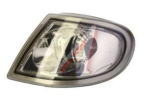 Указатель поворота ВАЗ-2115 комплект черный хром PRO SPORT RS-01858,