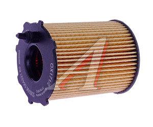 Фильтр масляный CITROEN Berlingo (05-),C3 (02-),C4 (04-),C5 (04-) OE 1109.AY, OX171/2D