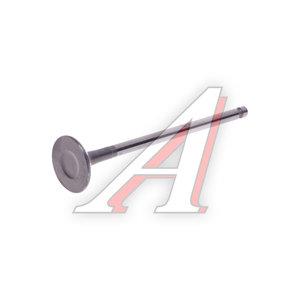 Клапан выпускной HYUNDAI Elantra,Sonata 5,Tucson KIA Sportage,Cerato (06-) (1.8/2.0) (1шт.) ANJUN 22212-23600