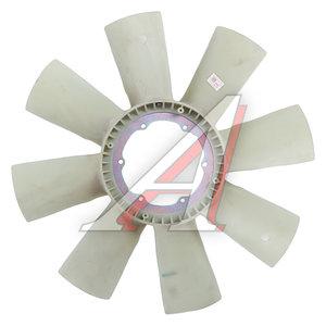 Вентилятор ЯМЗ-651.10 651.1308012