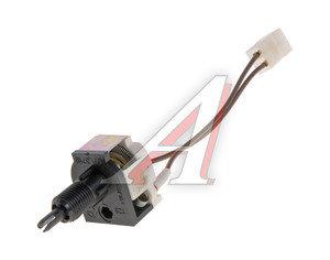 Регулятор освещения приборов ВАЗ-2106 ЛЭТЗ 621.3710
