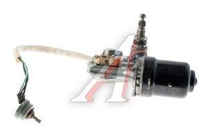 Мотор-редуктор стеклоочистителя МАЗ АВТОПРИБОР СЛ135А, СЛ135А-5205100А, СЛ135
