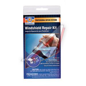 Набор для ремонта стекла ветрового PERMATEX PERMATEX 09103, PR-09103