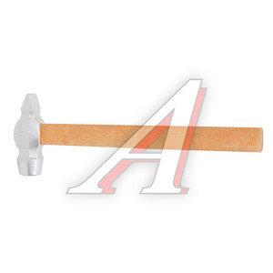 Молоток 1.000кг слесарный деревянная ручка круглый боек КЗСМИ КЗСМИ (211451)*, 14154