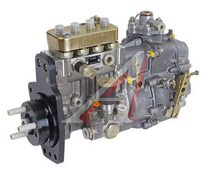 Насос топливный Д-245.9Е2 высокого давления (ЗИЛ-5301,4327,4329) Е2 ЯЗДА № 773.1111005-20.06
