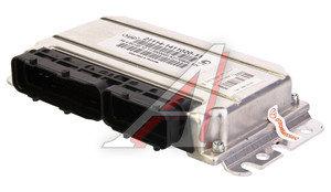 Контроллер ВАЗ-21114 М73 ЭЛКАР № 21114-1411020-11, 415.3763-001