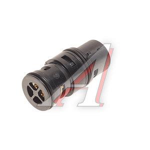 Термостат BMW 3 (E46),X5 (E53) OE 17111437362
