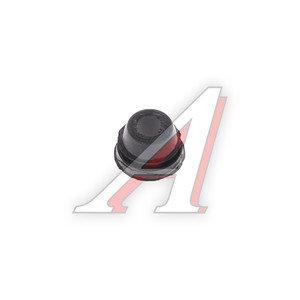Втулка ВАЗ-2108 уплотнительная мотора бачка омывателя Н/О 21083-5208590*