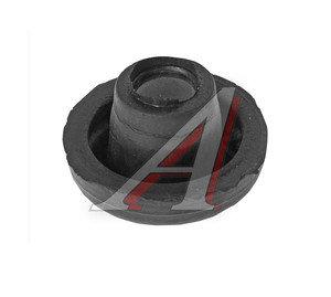 Пыльник УАЗ РТЦ передних колес D=32.0 20-3501058
