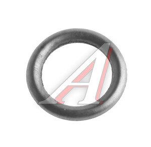 Кольцо ВАЗ-2110 уплотнительное трубки топливной 2112-1104252, 21120110425200