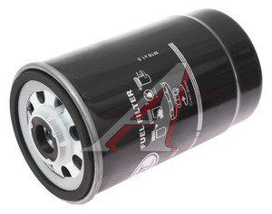 Фильтр топливный IVECO SCT MANNOL SCT ST 353