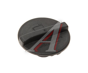 Крышка бачка расширительного MERCEDES Sprinter OE A9065010015