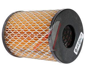 Элемент фильтрующий ЯМЗ топливный тонкой очистки DIFA 201-1117040, 6301М, 201-1117040-А