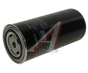Фильтр топливный Д-245 ЕВРО-3 IVECO тонкой очистки MANN WDK962/12, KC187/KC217, 99484067/2991585/1931100/1907460