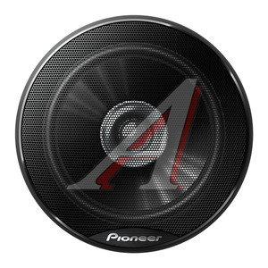 "Колонки коаксиальные 6""(16см) 40Вт PIONEER TS-G1731I PIONEER TS-G1731I"