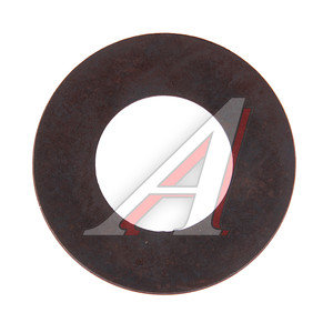 Шайба ГАЗ-31104,3309 пружинная вторичного вала (ОАО ГАЗ) 3309-1701115