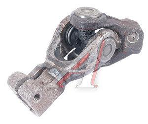 Шарнир карданный рулевого управления ПАЗ-3205 в сборе ДК 3205-3401015, Р1-010