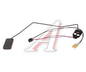 Датчик уровня топлива ВАЗ-21073 инжектор (ДУТ-6М) УТЕС 9П5.139.018, ДУТ-6М