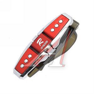 Держатель очков RED CHROME GT GT-38489R