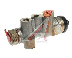 Регулятор давления ИЖ-2126 тормозов 2126-3535005,
