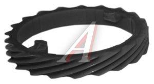 Шестерня привода спидометра ВАЗ-2108 11 зуб.ведущая 2108-3802833