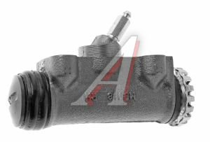 Цилиндр тормозной задний HYUNDAI HD65,72,County правый (с прокачкой) (auto type) (320х85) MANDO EX584205H601, 58420-5H601