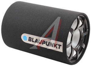 """Сабвуфер корпусной пассивный 12""""(30см) 200Вт BLAUPUNKT GTT-1200SC Blaupunkt GTT-1200SC/Mystic"""