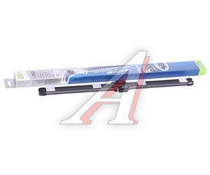 Щетка стеклоочистителя MERCEDES C (W203),CLS (W219) 560/560мм комплект Silencio Xtrm VALEO 574307, VM352, A2038201545