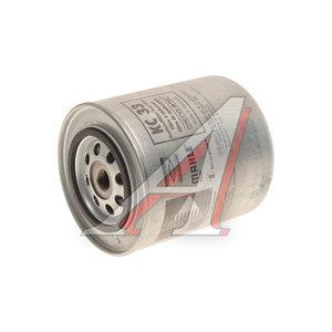 Фильтр топливный BMW 3 (E30) MAHLE KC33