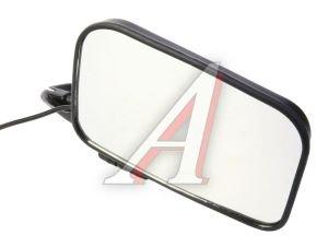 Зеркало боковое ВАЗ-2121,21213 левое нейтральное с подогревом ERGON-ИНТЕХ 19.8201021 ВИС ЗПНО, 21011-8201050-40