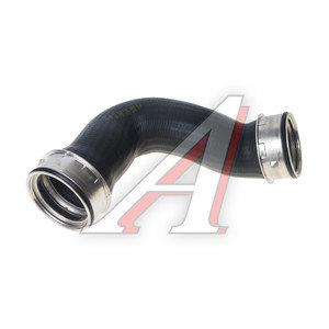Патрубок VW T5 турбокомпрессора BASBUG BSG90720016, 7H0145980F