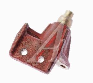 Кронштейн МАЗ крепления цилиндра подъема кабины ОАО МАЗ 64229.5003073, 642295003073