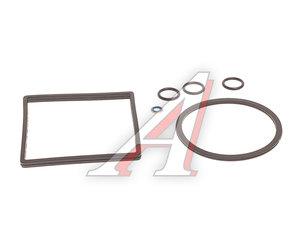 Прокладка MAN TGL фильтра топливного SEPAR 2000/5 комплект SAMPA 020641, 392121, 81129026000