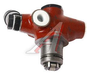 Насос топливный Д-21,Д-37,СМД-60 низкого давления АЗТН-Роскомплект 21.1106010