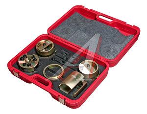 Набор инструментов для демонтажа сальников коленвала (ISUZU с двигателем 4HF1,4HG1,6HH1,6HK1) JTC JTC-4147