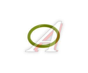 Кольцо ЯМЗ-534 стакана форсунки АВТОДИЗЕЛЬ 5340.1003114