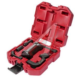 Набор инструментов для демонтажа форсунок дизельных двигателей типа TDI (VW,AUDI) JTC JTC-4152
