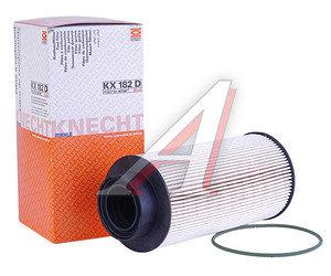 Фильтр топливный SCANIA 4 series MAHLE KX182D, 1873016