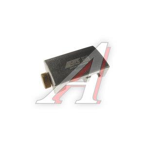 Приспособление для установки ремня компрессора кондиционера (BMW) JTC JTC-4011A