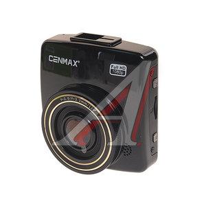 Видеорегистратор CENMAX CENMAX FHD 100