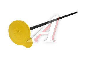 Крышка бачка омывателя NISSAN Almera N16 ветрового стекла OE 28913-BM400,