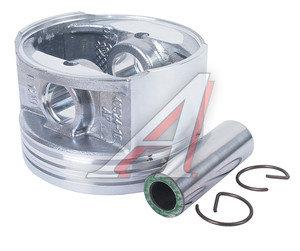 Поршень двигателя ЗМЗ-40524 d=96.0 (группа Б) с пальцем и ст.кольцами 1шт. ЕВРО-3 ЗМЗ 40524.1004014-10-АР/02, 4052-41-0040140-07