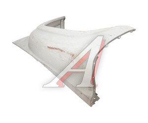 Крыло ЗИЛ-130 левое АМО ЗИЛ 130-8403011